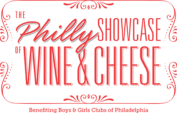 The Philly Showcase of Wine & Cheese