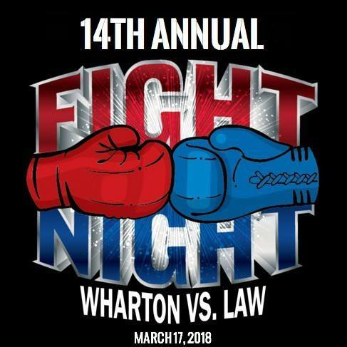 13th Annual Fight Night